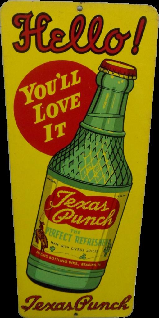 233 Texas Punch Door Push 1 512x1024